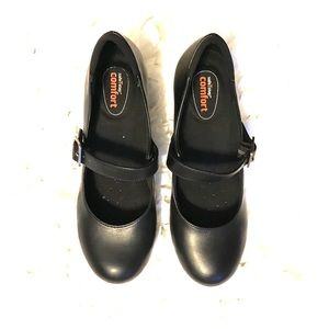 Payless Shoes | School Girl Shoes